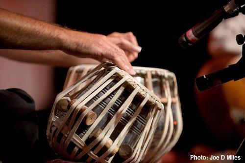 Tabla lessons, World Music, Indian Music & Rhythm Workshops, school workshops, Stroud, Gloucestershire, Swindon, Cheltenham, Devon, Bristol