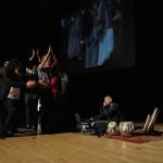 Jon Sterckx @ TEDx Warwick